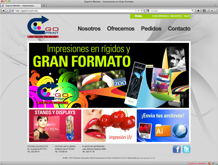 www.goprint.com.mx